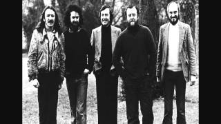 Watch Planxty The Lakes Of Pontchartrain video