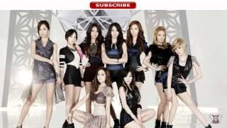 소녀시대 Snsd The Boys 2_full I5cream Remix