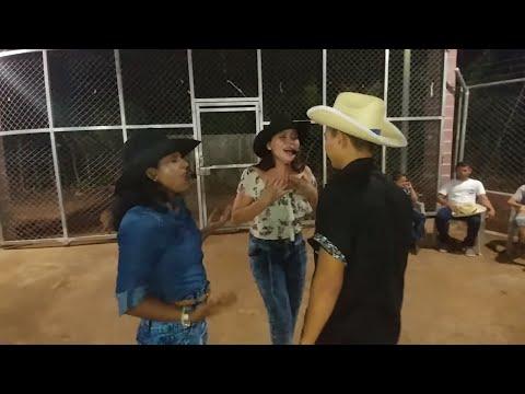 """Wendy le dedica a Nano y Jenny a Chilolo: """"TE QUEDÓ GRANDE LA YEGUA"""" Cantando con el corazon.Parte16"""