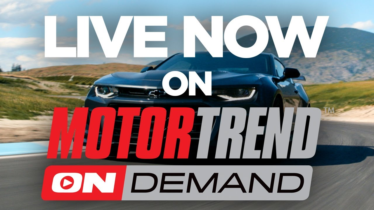 TEASER! 2018 Chevrolet Camaro ZL1 1LE: Chevy Sharpens Its Lead Pipe - Ignition Ep. 179
