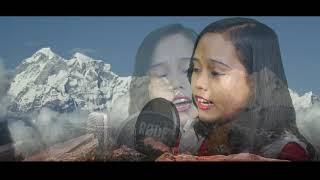 Zindagi Pyar Ka Geet   Female Cover Version   Srabani Behera   Soutan   Lata Mangeshkar   HD Video