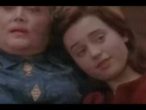 L Amour A Tout Prix 1995 Film Complet En Français
