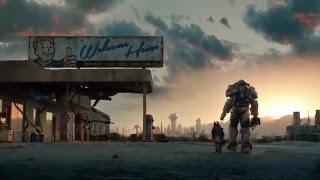 Как запустить Fallout 4 на слабом ПК или что делать если он вообще не запускается