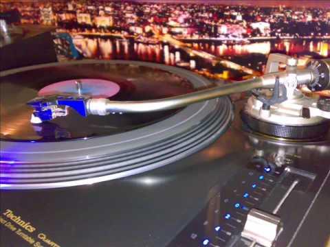 Co Cain  - Homicidz Remix - Runninz Records 004 - 96 Jungle