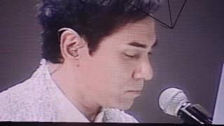 黃凱芹TRUE COLORS 25週年演唱會~伴侶.