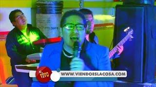 GRUPO TRIPLE X 2019 - QUE MAL ME PAGAS - CORALI (Grupo Karacol)