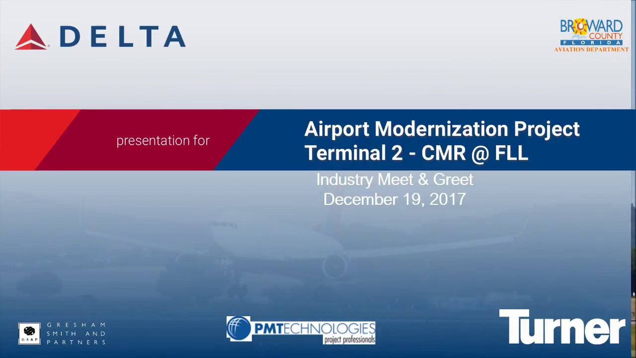 Delta t2 modernization project turner meet greet youtube delta t2 modernization project turner meet greet m4hsunfo