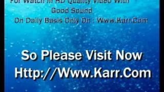 Watch Hamari Devrani (speical)  17th April 2011 Online.wmv