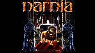 Narnia - Living Water [[ Neoclassical / Power Metal ]] Best Power Metal Bands of All Time