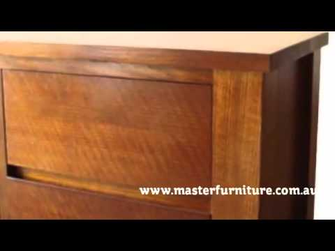 Master Design Timber Furniture - Sydney factory outlet