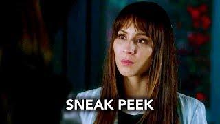 """Pretty Little Liars 7x19 Sneak Peek #2 """"Farewell, My Lovely"""" (HD) Season 7 Episode 19 Sneak Peek #2"""