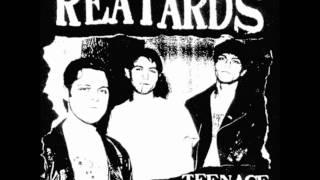 Reatards - I Gotta RockNRoll