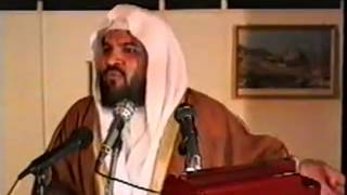 alamat e muhabbat e rasool saw 12 sheikh meraj rabbani