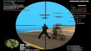 Video SAMP MW3 Sniper moments download MP3, 3GP, MP4, WEBM, AVI, FLV Agustus 2018