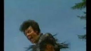 Video Gary Glitter Pop Star Who Turned Into A Monster download MP3, 3GP, MP4, WEBM, AVI, FLV Juni 2018