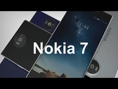 Nokia 7 Latest Rumors: Expected Specifications, Release Date