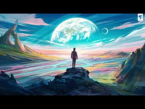 Download amies   Oblivion ✨lofi hip hop relaxing beats