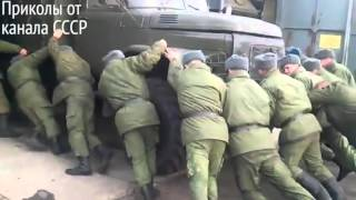 русские приколы 2016 ржач до смерти