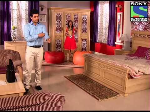 Dil Ki Nazar Se Khoobsurat - Episode 84 - 20th June 2013