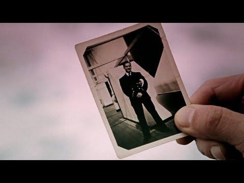North Atlantic Explorers - My Father Was A Sailor (Album Trailer)