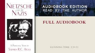 Nietzsche and the Nazis: Full Audiobook