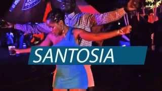 Santosia - Premium Party