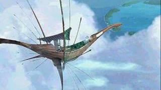 Atlantis: The Lost Tales - Sunriders