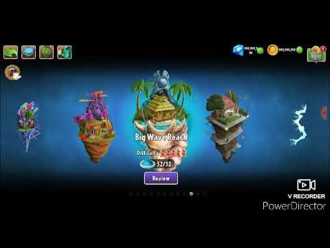 tai plants vs zombies 2 hack cho android - Hướng Dẫn Tải Hack Pvz 2 Phiên Bản 8.9.1 0 Sun Max Master 999999 Full Map(Có Link Mô Tả)