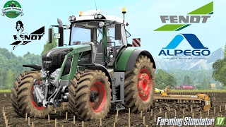 "[""lavori agricoli"", ""agricultural worksfarming simulator 2013"", ""killercrock88"", ""farming simulators mod"", ""farmer simulator"", ""fs"", ""farming simulator maps"", ""mappe"", ""marco 95"", ""gameplay"", ""gaming"", ""italiano"", ""farming"", ""simulator"", ""LS"", ""mod"", ""Far"