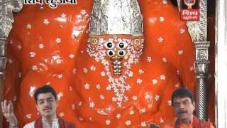 BHAJAN SANDHYA 2015-HEMANT CHAUHAN-Janni Ni Jod Sakhi(Original)-Gujarati Bhajan-Audio Juke Box