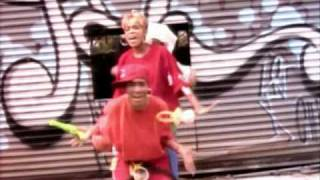 Watch TLC Das Da Way We Like Em video