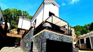 분당과 가까운 입지좋은  경기도 광주 전원주택 마지막 잔여세대