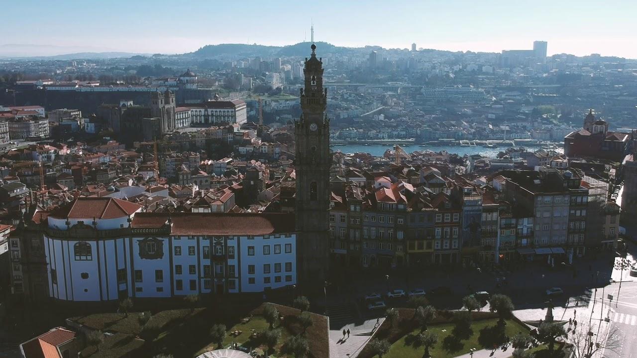 WordCamp EU 2019 – Talha Sariyürek