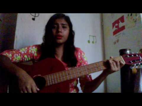 Llevame despacio - Paulina goto (Cover) Norma Martinez