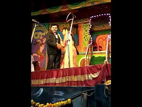 ಪ್ರೀತಿ ನಮ್ಮ ತವರಿನ ಸಿರಿ...ಗವೀಶ್ ಬಸಾಪಟ್ಟಣ