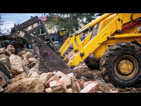 full-service-junk-removal-in-omaha-lincoln-ne-council-bluffs-nebraska-lnk-junk-removal