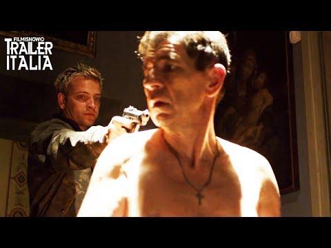 Suburra | Teaser Trailer della Serie Tv Netflix