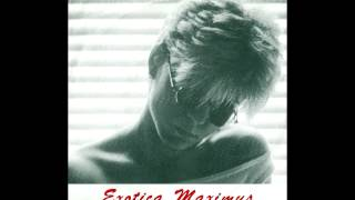 Exotica Maximus - Paint It Black 7