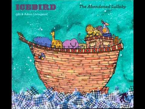 Клип Icebird - Charmed Life