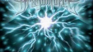 Dragonforce - Dawn Over a New World