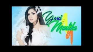 Download Mp3 Yeni Mustika - Dulu Cinta Aku - Lagu Minang Terbaru
