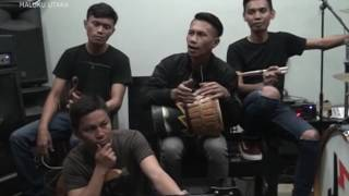 Gambar cover JAM interview by RCTI Maluku Utara (MNC Group)