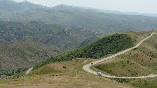 Армения потеряет Дорогу в Карабах в случае войны – ВСЯ ПРАВДА