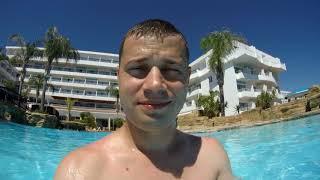 Кипр, Sentido Cypria Bay by Leonardo Hotels, Paphos, Пафос, CypRus