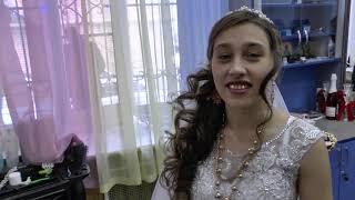 цыганская свадьба в южноуральске