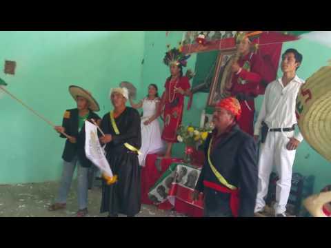 16 de Septiembre Zicapa Guerrero