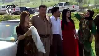 Newroz n2018 la Shex Turab
