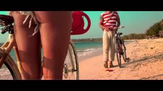 Buscándote-Mike Bahía
