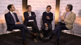 New tools for multiple myeloma treatment monitoring