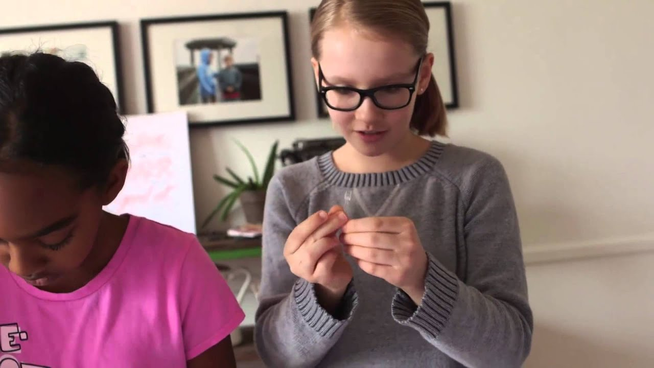Electric Play Dough And Circuits For Kids Youtube Homemade Are A Great